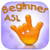 9 Very Good iPad Apps for Teaching Kids (American) Sign Language