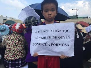 Kết quả hình ảnh cho biểu tình 2 10 2016