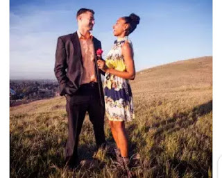 Intimate Talks: 9 Signs He's Never Going To Marry You