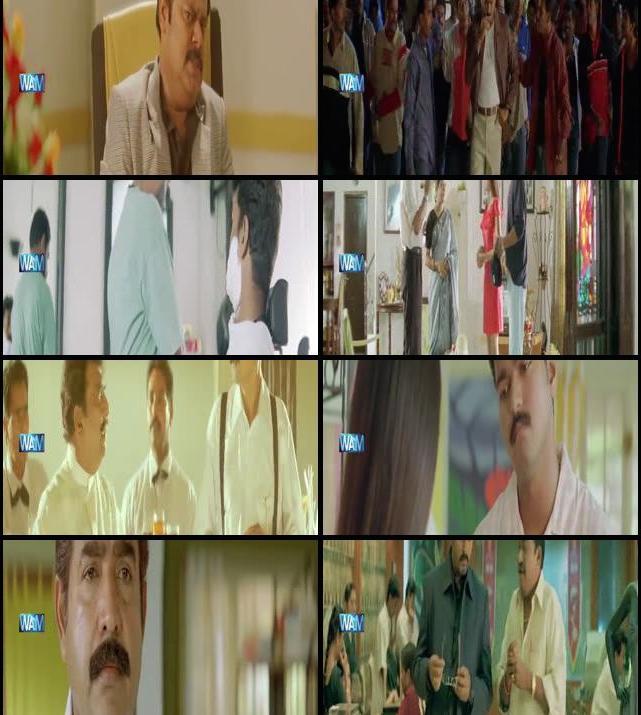 Youth 2002 Hindi Dubbed 480p WEB HDRip