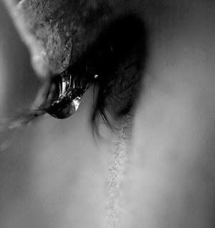 صور واتساب دموع حزينة , صور واتس حزينة ودموع