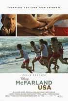 McFarland, USA (2015) DVDRip Latino