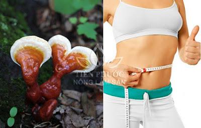 Cách khắc phục loại bỏ mỡ thừa ở vùng bụng hiệu quả.