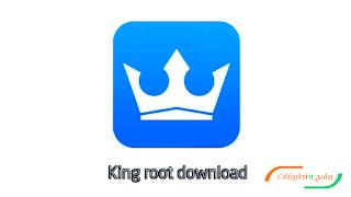kingroot 4.5.6