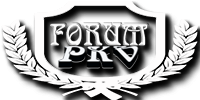 Forum Online Indonesia