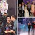 RATINGS: Guerreros, Puerto Rico Gana, Jay y sus Rayos X, Latin Grammy |jueves, 14 de noviembre