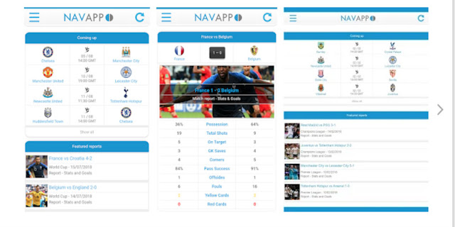 download navixsport apk latest version