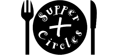 Super Circles logo