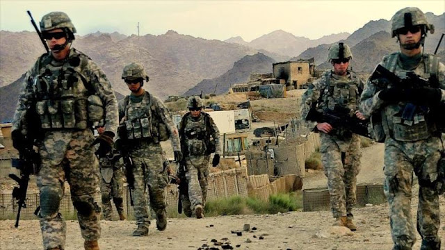 Pentágono: Comandantes exageran avances contra Talibán