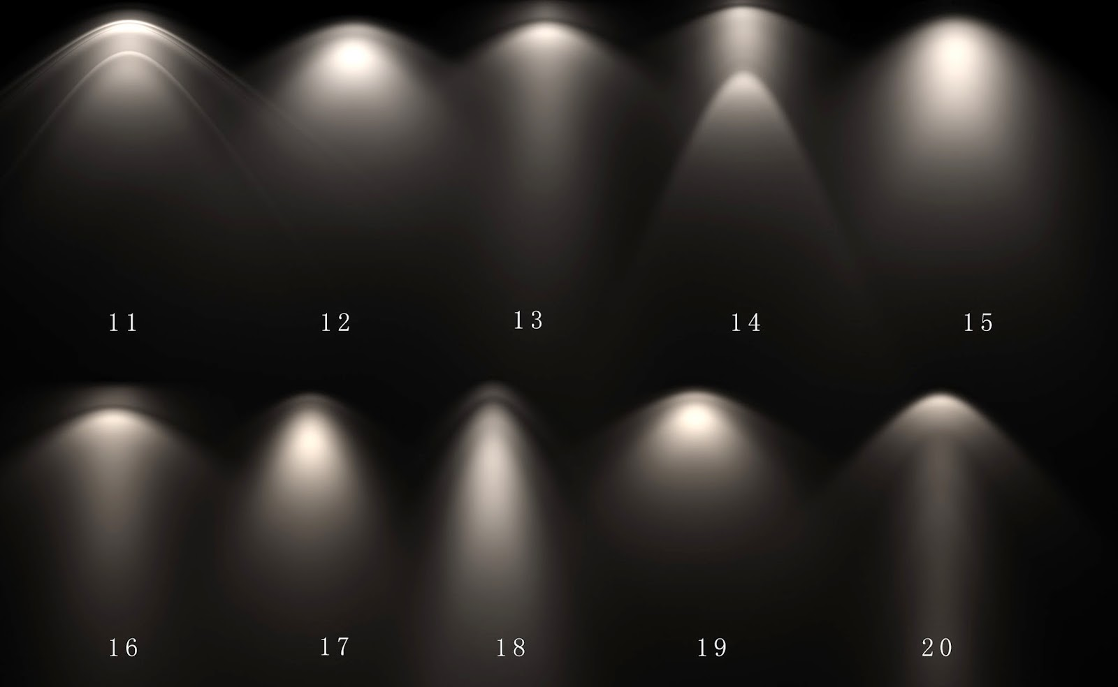 3ds max ies lights free download & import in 3ds max tutorials.