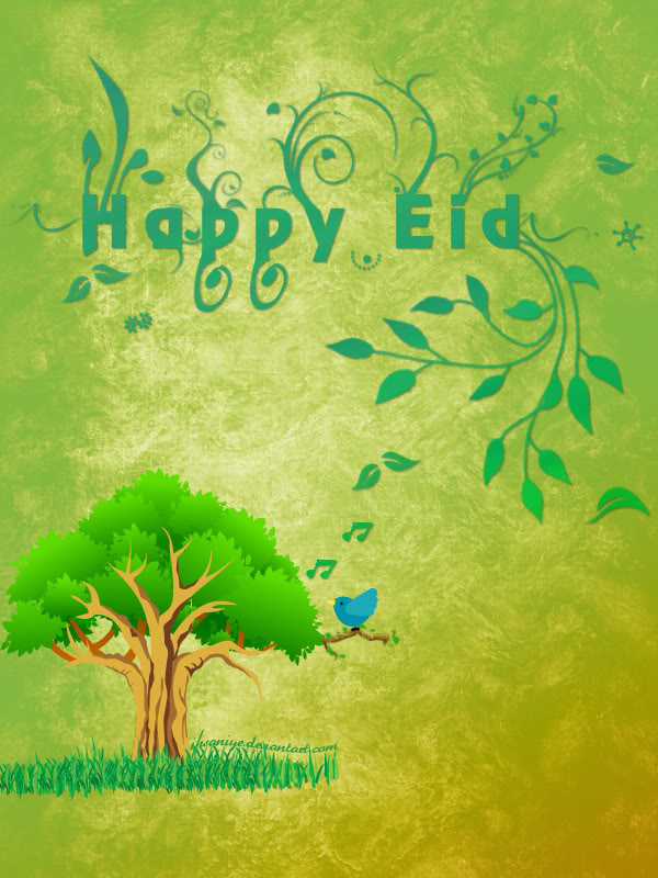 eid cards eid wishes for family