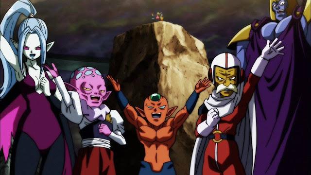 watch dragon ball super episode 102 live
