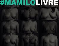 https://mamilolivre.com/manifesto