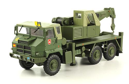 pegaso 7323 ejército 1990