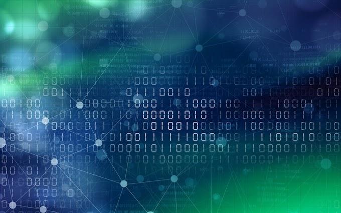 Chile: El malware firmado digitalmente una vez más se dirige a múltiples sectores industriales