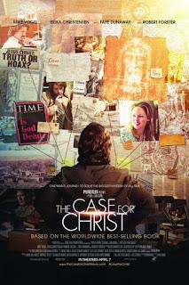 case-for-christ-poster