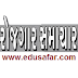 Download Gujarat Rojgar Samachar (16/10/2013)