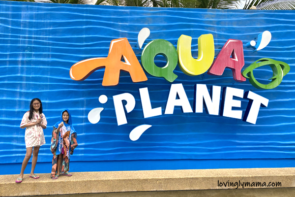 Aqua Planet, Aqua Planet water park, Aqua Planet water park in Mabalacat, Aqua Planet water park in Clark, Aqua Planet water park Philippines,  Aqua Planet entrance fees, Aqua Planet Pampanga, Aqua Planet rates, Aqua Planet rides, Aqua Planet review, Aqua Planet attractions, Aqua Planet souvenir items, Aqua Planet mermaid photo shoot, wave pool, rash guard, rash guard for men, rash guard for kids, bath robe for kids, sun protection, sunblock, Clark attractions, Clark theme park, visit Clark, Philippines, Bacolod City, family travel, family adventure, family outing, Cebu Pacific, swimsuit, slides, thrill rides, kiddie pool, swimming, Xenia Hotel Clark, discounted Aqua Planet tickets
