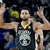 Playoff: Curry Out! Warriors In?