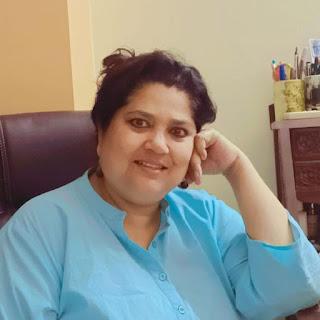 geeta-sri-book-bhoot-khela