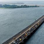 Govt. To Shutdown Third Mainland Bridge Temporarily For Four Days