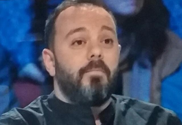 Antonio Maestre critica la huida de los Aznar a Marbella en plena crisis por el coronavirus