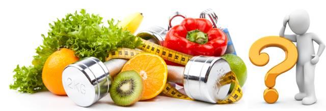 Nutrición para mejorar el estado de ánimo, rendimiento físico y mental
