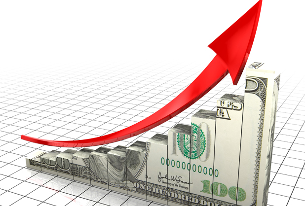 Sin techo: dólar a más de $20. Subió 25% en 1 mes