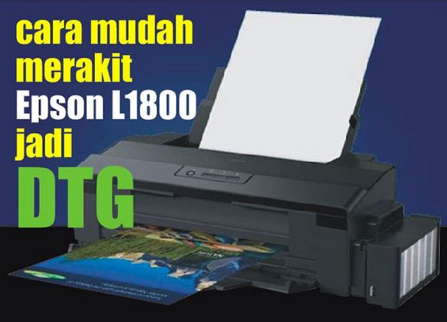 dtg-epson-l1800-9878