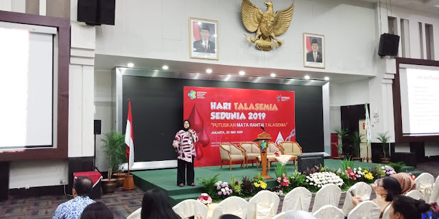 penyakit-thalassemia-1