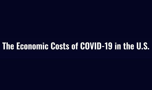 The Cost of COVID-19 and its brief overview