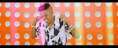 VIDEO | Bright _ KOLO | Mp4 DOWNLOAD