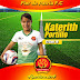 Katherith Portillo: un orgullo trujillano con ganas de seguir triunfando en el fútbol