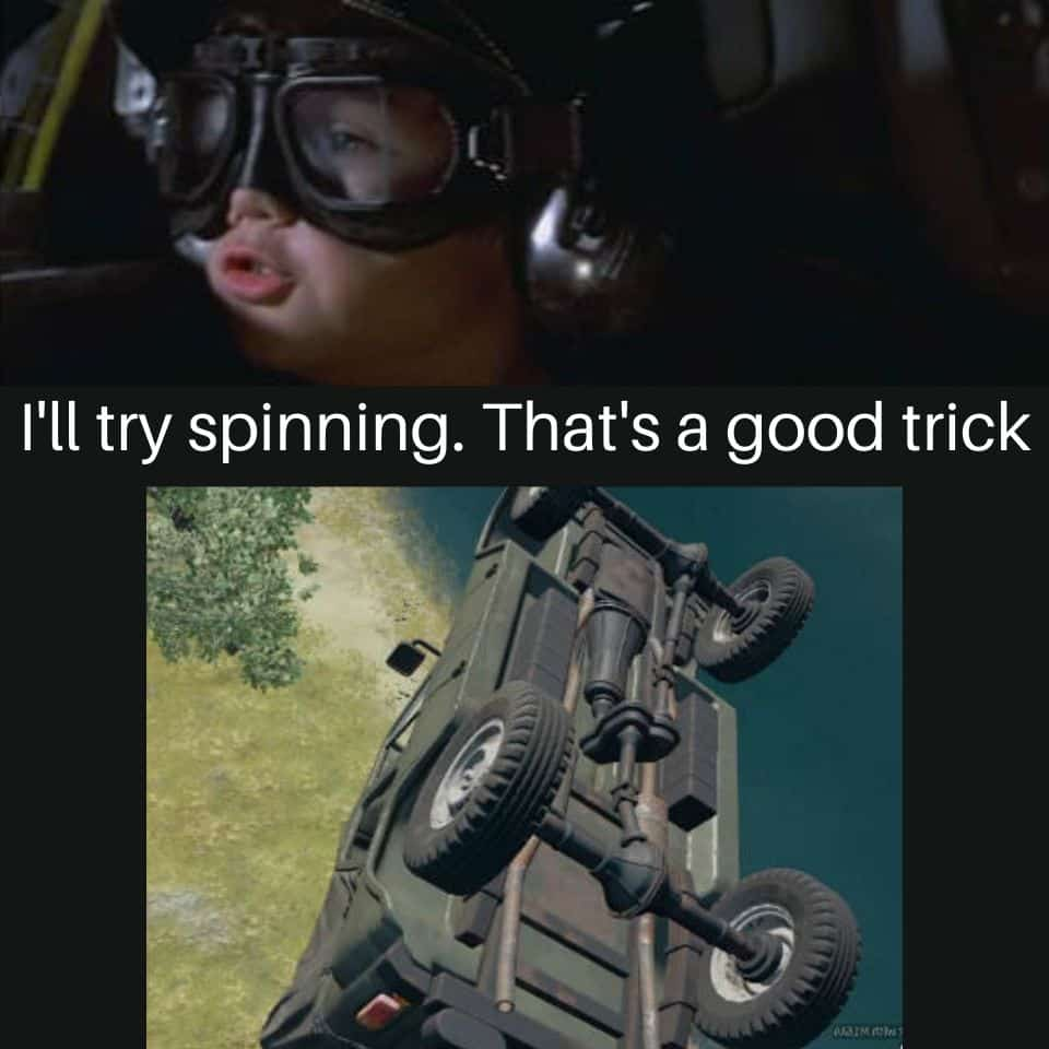 I'll-try-spinning-That's-a-good-trick