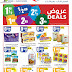 City Centre Kuwait - Deals
