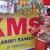 KPJP Gelar Festival Sate Jalan Permindo Padang Mahyeldi : Jangan Ragu Lagi Untuk Makan Sate