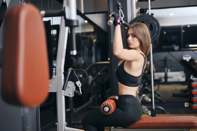10 best fitness tips of all time