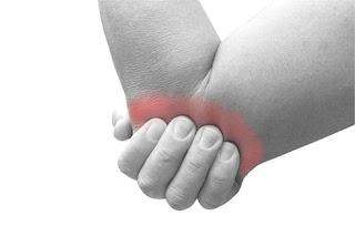Percutaneous Tenotomy in Plantar Fascia, Tennis Elbow, Achilles Tendon, CPT Code