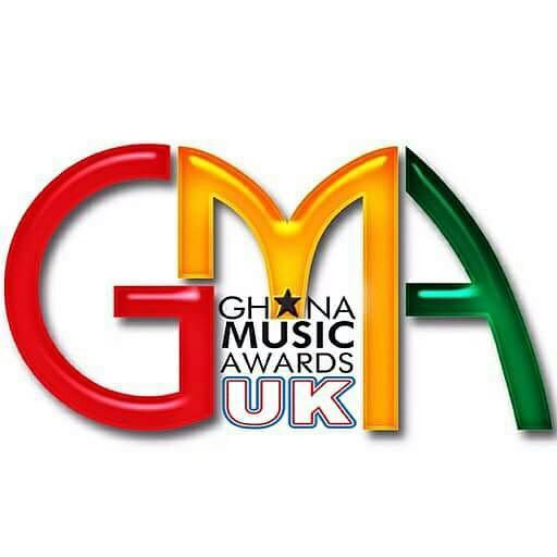 Ghana Music Awards UK – Here are Full list of Winners