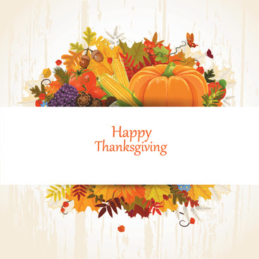 christian thanksgiving background images