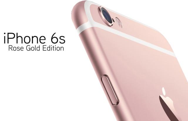 Iphone 6s Ipad Pro Apple Tv Que Retenir De La Keynote Apple 2015