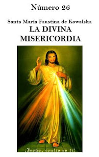 http://www.mediafire.com/file/ij7m4d372cie8h7/NUM.+26+LA+DIVINA+MISERICORDIA.pdf