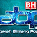 Live Streaming ABPBH 30 TV3 2017 anugerah bintang popular berita harian