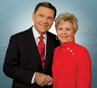 , Kenneth Copeland's Devotional: Tradition—A Killer! by Kenneth and Gloria Copeland, Latest Nigeria News, Daily Devotionals & Celebrity Gossips - Chidispalace