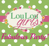 http://www.loulougirls.com/2015/06/lou-lou-girls-fabulous-party-61.html