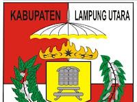 SSCN Kab. Lampung Utara CPNS 2019/2020