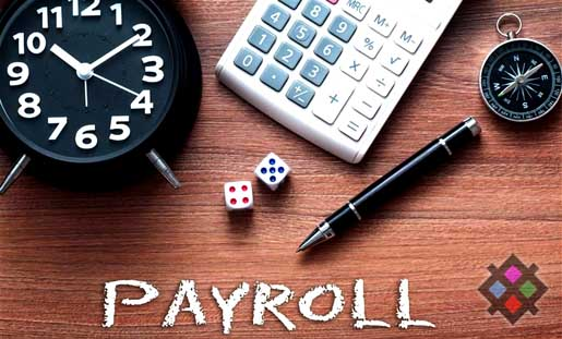 Best Payroll Apps