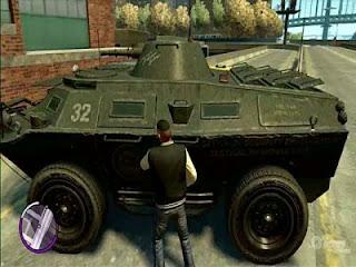 GTA Dabangg 2 Full Pc Game Free Download