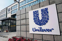 PT Unilever Indonesia Tbk - Penerimaan Untuk Posisi Project Assistant Planning Manager October 2019