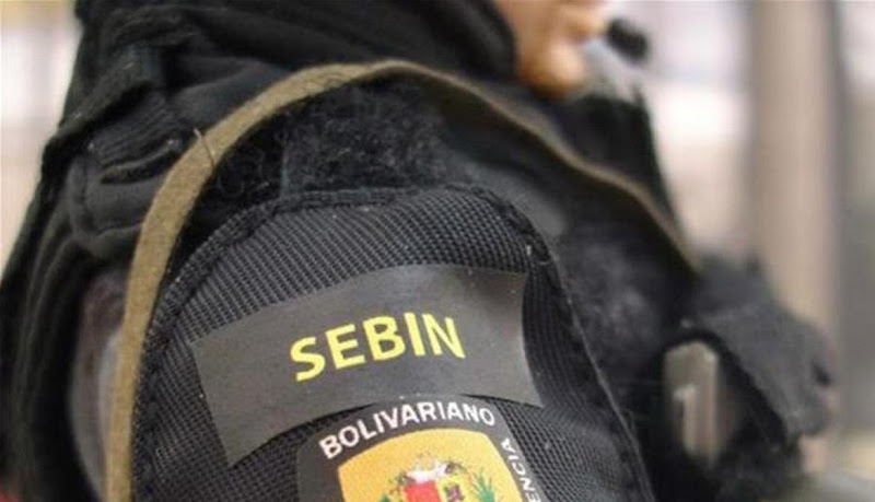 Policía colombiana detuvo a 5 espías del SEBIN en Cúcuta